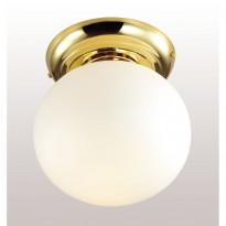 Светильник потолочный Favourite Zirkel 1531-1C1