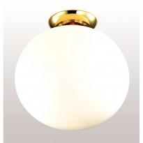 Светильник потолочный Favourite Zirkel 1531-1C2
