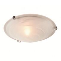 Настенный светильник Sonex Duna 153