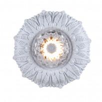 Светильник точечный Favourite Conti 1544-1C