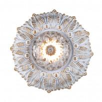 Светильник точечный Favourite Conti 1545-1C