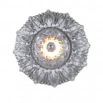 Светильник точечный Favourite Conti 1546-1C