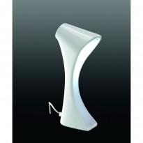 Лампа настольная Mantra Ora Blanco 1546