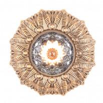 Светильник точечный Favourite Conti 1547-1C