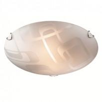 Настенный светильник Sonex Halo 157