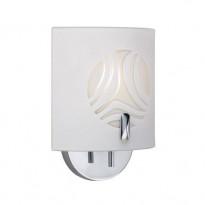 Настенный светильник Markslojd Cleo 158644-493412