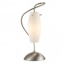 Лампа настольная Globo Classic Line 15900T