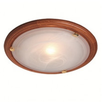 Светильник потолочный Sonex Napoli 359