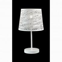 Лампа настольная Favourite Wendel 1602-1T