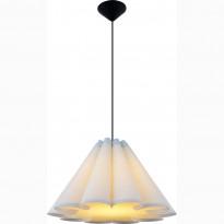 Светильник (Люстра) Favourite Gofra 1605-1P