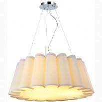 Светильник (Люстра) Favourite Gofra 1605-3PC