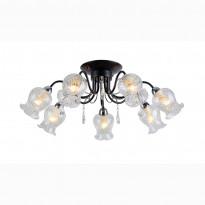 Светильник потолочный Favourite Fiore 1616-7U
