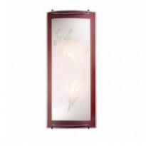 Светильник настенно-потолочный Sonex Sakura 1646
