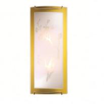 Светильник настенно-потолочный Sonex Sakura 1647