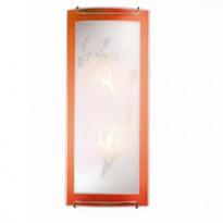 Светильник настенно-потолочный Sonex Sakura 1648