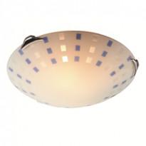 Светильник настенно-потолочный Sonex Quadro 264