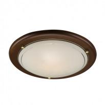 Светильник настенно-потолочный Sonex Riga 268