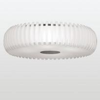Светильник потолочный Favourite Sibua 1712-4C