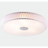 Светильник потолочный Favourite Sibua 1712-8C