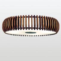 Светильник потолочный Favourite Sibua 1714-4C