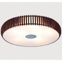 Светильник потолочный Favourite Sibua 1714-8C