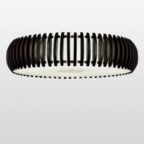 Светильник потолочный Favourite Sibua 1715-4C