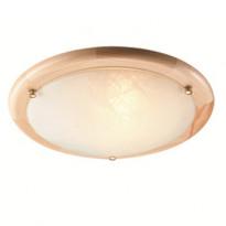 Светильник настенно-потолочный Sonex Alabastro 272