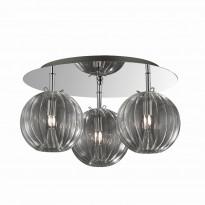 Светильник потолочный Odeon Light Sfero 2050/3C