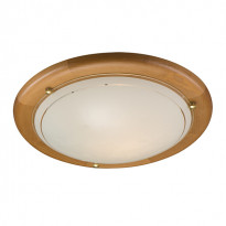 Светильник настенно-потолочный Sonex Riga 174