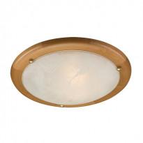 Светильник настенно-потолочный Sonex Alabastro 175