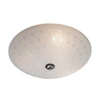 Настенный светильник Markslojd Blues 175012-495012