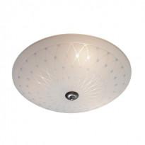 Светильник настенно-потолочный Markslojd Blues 175512-495512