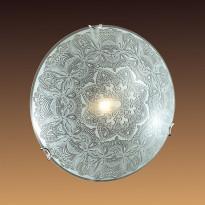Светильник настенно-потолочный Sonex Optima 176