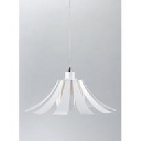 Светильник (Люстра) Markslojd Tasos 176512