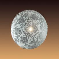 Светильник настенно-потолочный Sonex Verita 179