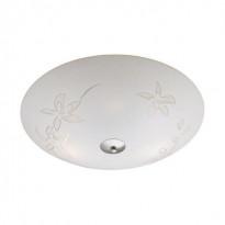 Светильник настенно-потолочный Markslojd Orchid 183341-494212