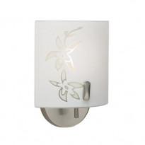 Настенный светильник Markslojd Orchid 183641-499512