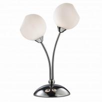 Лампа настольная Odeon Light Frante 2159/2T