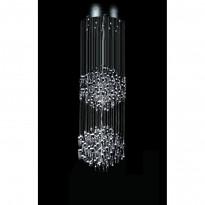 Светильник (Люстра) ST-Luce SL450.103.36