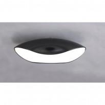 Светильник потолочный Mantra Pasion Negro 1957