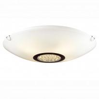Светильник потолочный Favourite Funken 1694-3C