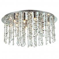 Светильник потолочный Favourite Rain 1684-12C