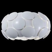 Светильник потолочный Maytoni Modern 10 MOD503-05-W