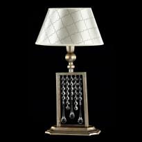 Лампа настольная Maytoni Bience DIA018-11-NG