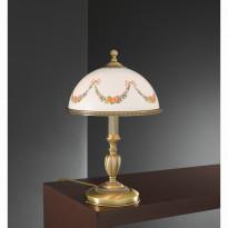 Лампа настольная Reccagni Angelo P 8000 M