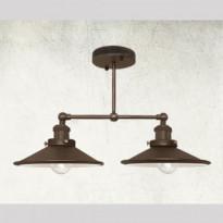 Светильник потолочный Eglo Stockbury 49824