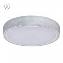 Светильник потолочный MW-Light Ривз 674012001