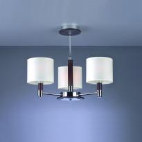 Светильник потолочный LEDS C4 Fusta 20-2382-21-20