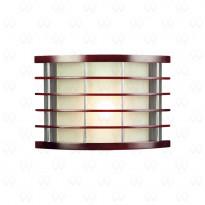 Настенный светильник MW-Light Чаша 2020301