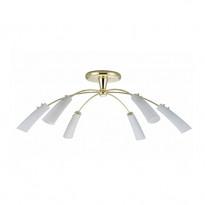 Светильник потолочный Citilux Ринго CL205162